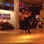 Tango-tanzen-macht-schoen