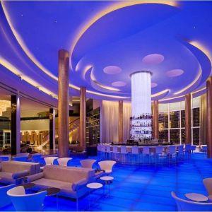 HOTEL IN MIAMI