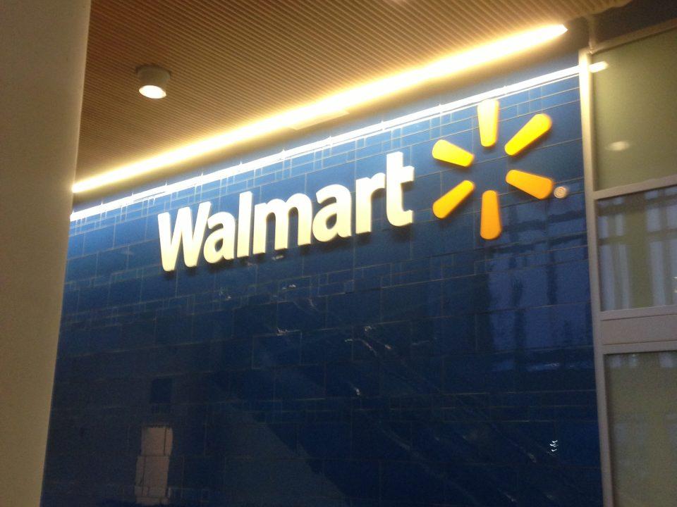 Walmart Vienna Archives - Agent Knows Homes