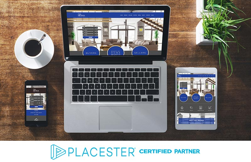 placester reviews