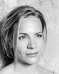 Eva Meier Nude Photos 1