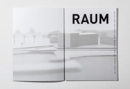 Awards: Kundenmagazin tRAUM der Bauart Bauträgergesellaschaft