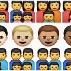 酷新聞:專制!印尼政府下令 社交軟體禁「同性戀」相關貼圖