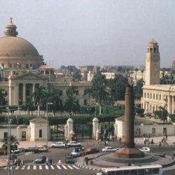 酷新聞:埃及11名男同志因性向 遭判重刑 人權團體抗議