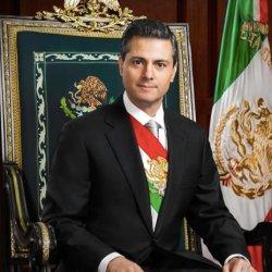 酷新聞:墨西哥總統提議 全國同性婚姻合法化