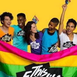酷新聞: 紐約將成立新同志少年收容中心