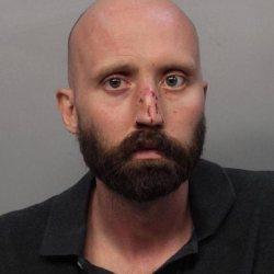 酷新聞:「要發動比奧蘭多規模更大槍擊」邁阿密男遭逮捕