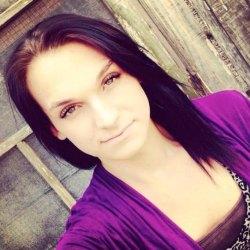 酷新聞:跨性別遭男友打死  兇手母親「同性戀和殺人都是罪」