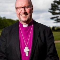 酷新聞:英格蘭聖公會牧師「許多反同婚牧師都不敢跟我共處」