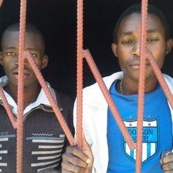 酷新聞:坦尚尼亞大動作查緝同志 威脅公布同志名單