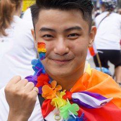 酷新聞:越南將首度舉辦 同志嘉年華
