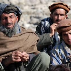 酷新聞:英國欲遣返阿富汗同志 人權團體抨擊