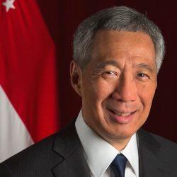 酷新聞:新加坡總理李顯龍 暫不考慮將同性戀除罪化