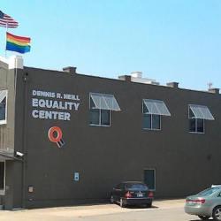 酷新聞:奧克拉荷馬LGBT中心驚傳槍擊 幸無人受傷