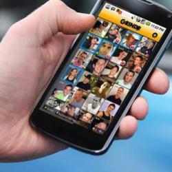 酷新聞:英國議會是Grindr大宗用戶?每月瀏覽量達25萬次
