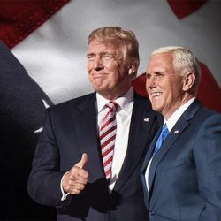 酷新聞:川普簽署「宗教自由」命令 恐成為侵害同志人權開端