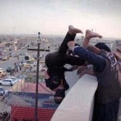 酷新聞:車臣暴行 少年出櫃 遭叔叔樓頂推下喪命
