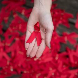 酷新聞:HIV醫藥進展 感染者壽命與一般人無異