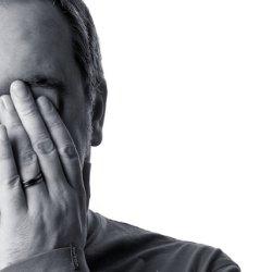 酷新聞:車臣同性戀現身說法「每日活在恐懼中」
