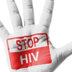 酷新聞:美國立定愛滋新目標 「2030年」終結愛滋