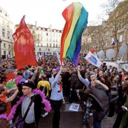 酷新聞:德國衛生部 全面禁止「同志治療」
