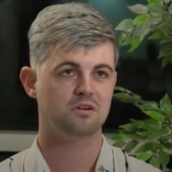 酷新聞:男同志裝異男撿回一命! 淚揭超殘忍同志性傾向扭轉過程