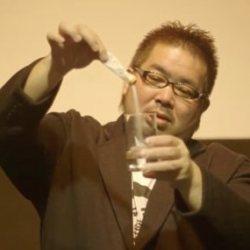 酷新聞:拓也哥代言新情趣用品 網友熱烈討論