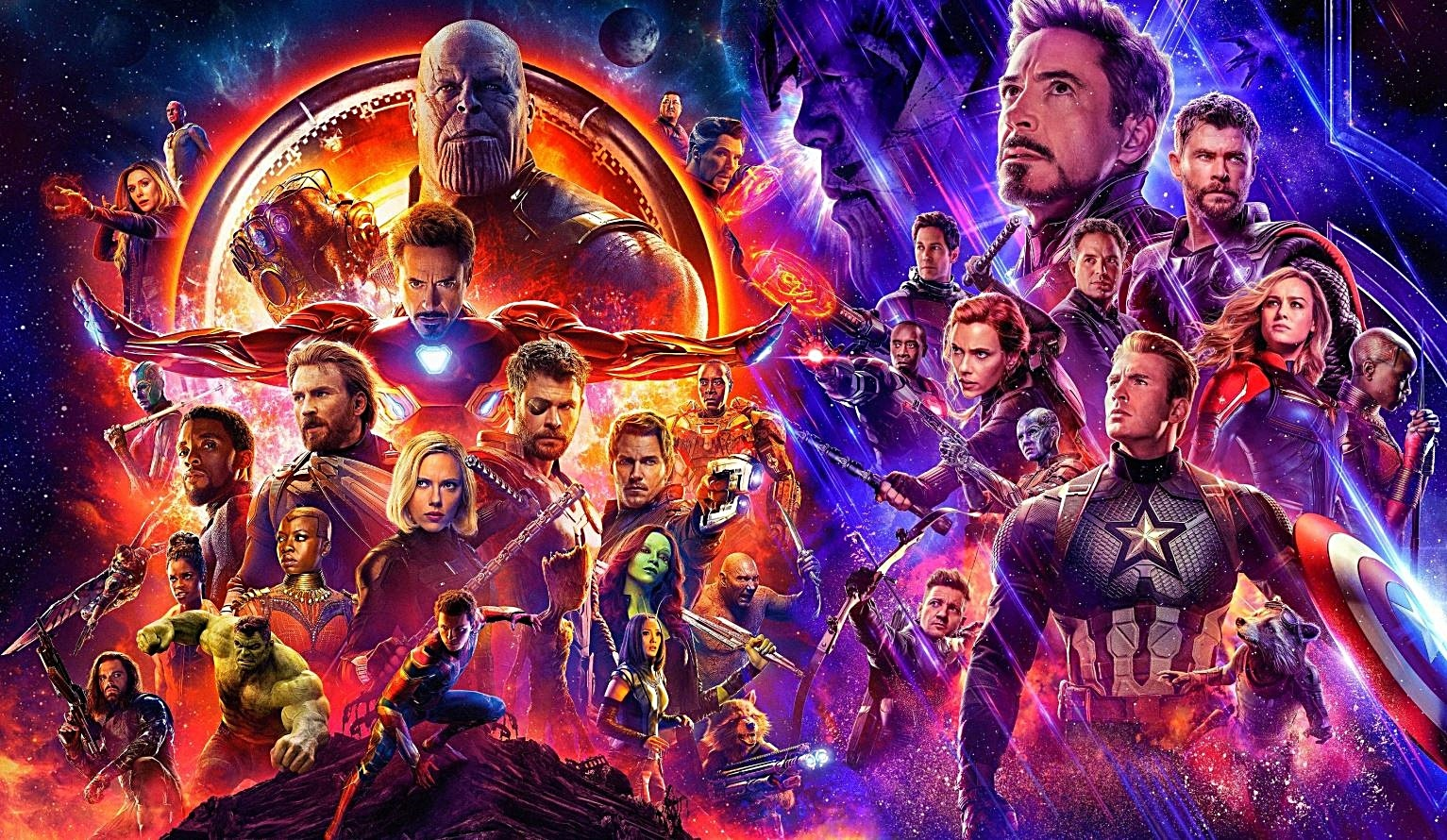 Movel Moveis Amc Showing All 22 Marvel Movies In Massive Marathon Age Of The Nerd
