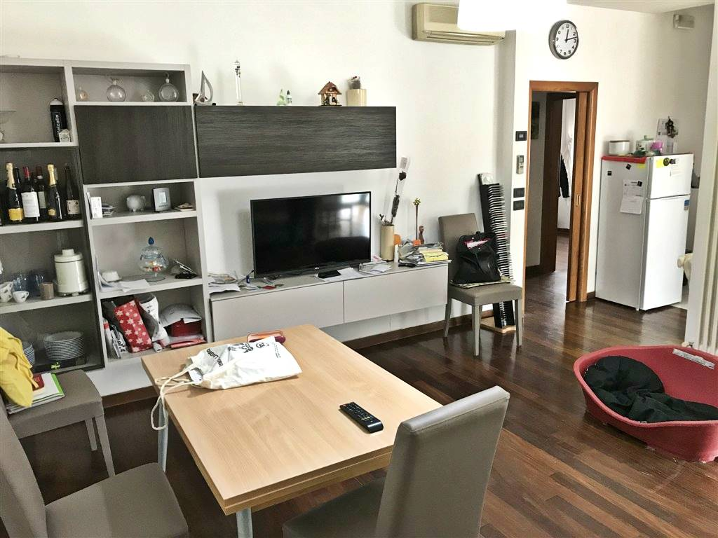 Soggiorno A Venezia Apartment For Sale In Venezia Area Marghera Ref 51add
