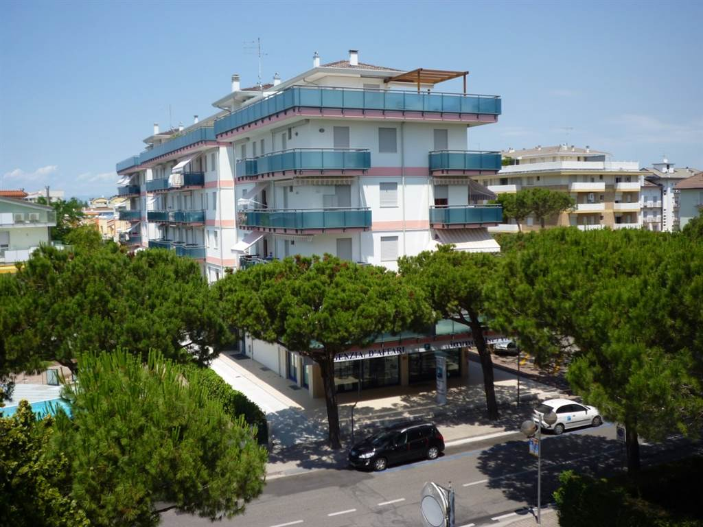 Jesolo Venezia Apartment For Sale In Jesolo Venezia Ref Lara 3 P