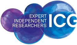 icg-logo-2018-250px