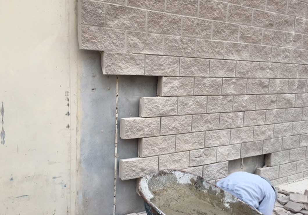 Masonry Companies Masonry Concrete Contractor College Station Tx Aggieland