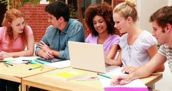 english international programs for all countries