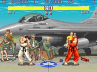 streetfighter2_arcade