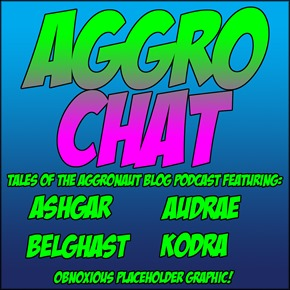 aggrochat_obnoxious_placeholder