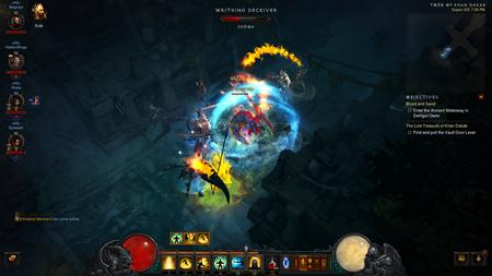 Diablo III 2014-02-27 19-29-26-32