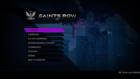 SaintsRowIV 2014-06-25 06-02-34-557