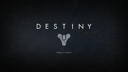 Destiny First Look Alpha_20140614185716