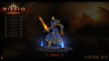 Diablo III 2014-03-01 09-20-11-35