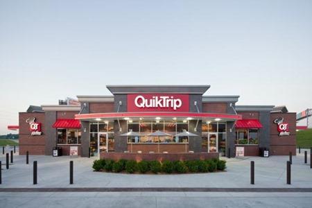 QuikTripGeneration3Store1