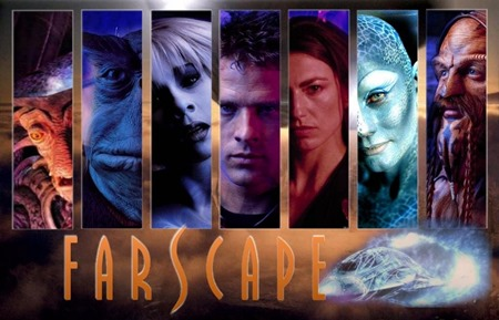 farscape_characters