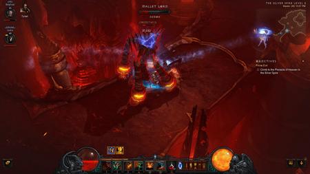 Diablo III 2014-03-06 22-07-22-52