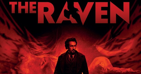 the-raven-dvd-2d