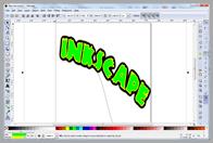nbi_inkscape