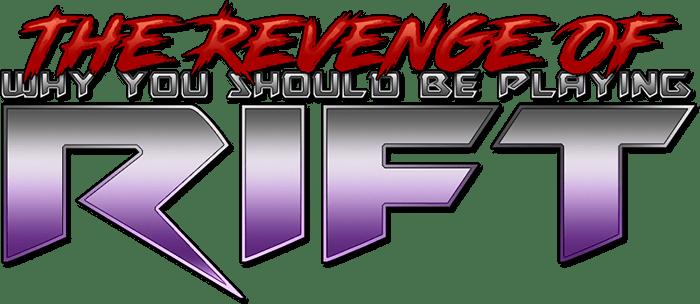 WYSBP_Rift_Revenge