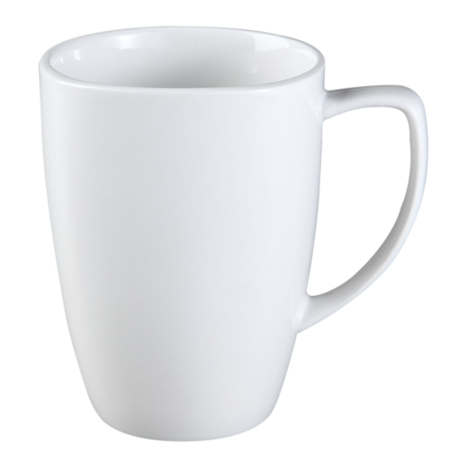 White Ceramic Coffee Cups White Coffee Mug Agh Cooperate Gift Supplier In Sri Lanka