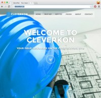 cleverKonweb - Coachning