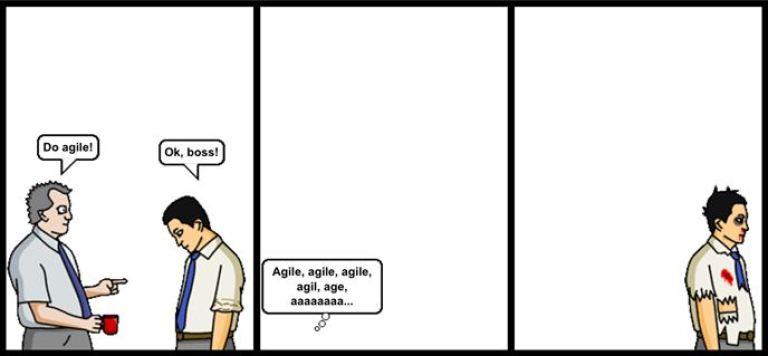 DoAgile