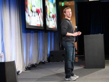 Facebook の Home は、Google の Android 戦略を破壊するのか?
