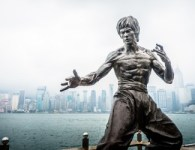 Bruce Lee quotes, like his famous quote on water, are well-known for their depth and insight. But did you know Bruce Lee was an agile […]